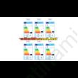 Juwel Colour-Lite T8 18W fénycső (59 cm)