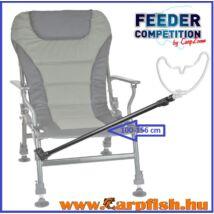 Carp Zoom Feeder Competition Feederbot - tartó kar
