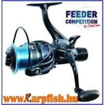 Feeder Competition Feeder Cast orsó 3000F