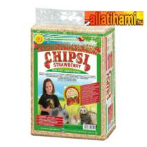 Chipsi Epres - faforgács  60 l   3.2kg