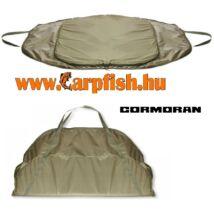 CORMORAN PRO CARP PROFI PONTYMATRAC   PONTYMATRAC 106x78 cm