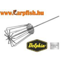 Delphin ATOMA Mixer etetőanyag keverő fej