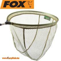 FOX Specialist Landing Net MK2 merítőfej  76,2  cm