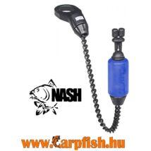 Nash Bobbin Kit Medium Swinger Kék