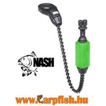 Nash Bobbin Kit Medium Swinger Zöld