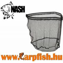 Nash Rigid Frame Landing Net Camo Small meritőfej