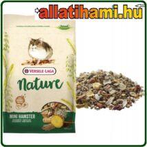Versele-Laga Mini Hamster Nature (törpehörcsög)  400 g