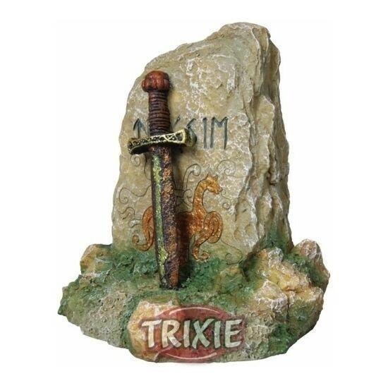 Trixie 88208 szikla   9 cm