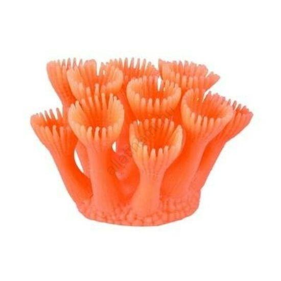 Trixie 8892 korall