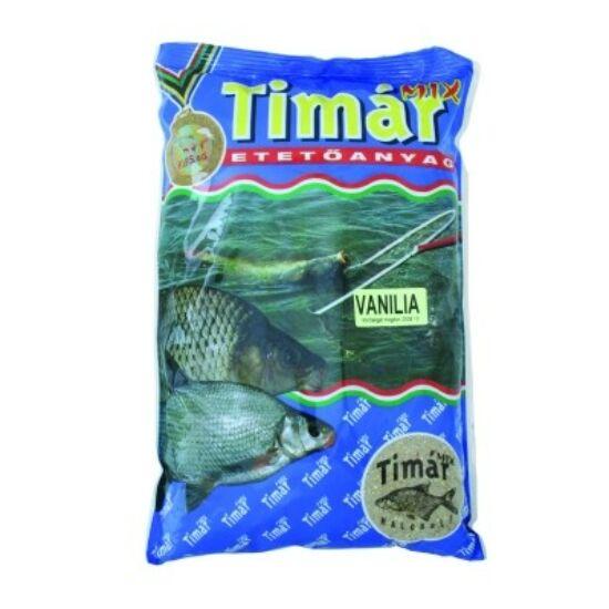 Timár Mix - Vanilia  1 kg