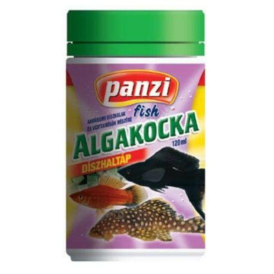 Panzi Algakocka  120 ml