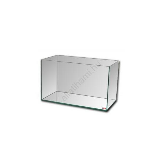 Akvárium 21 liter