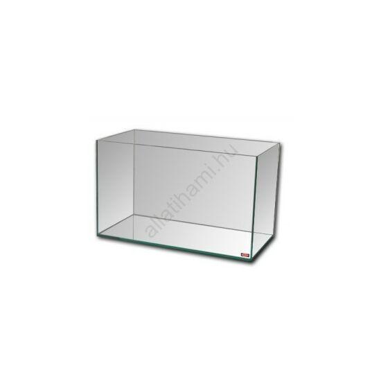 Akvárium 17 liter