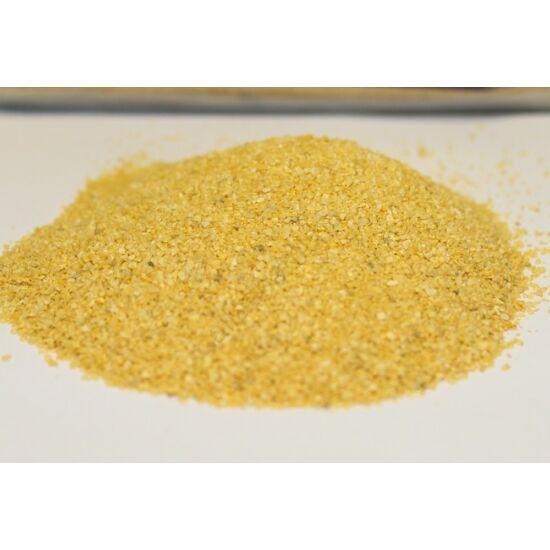 Euro-Pet Sárga márvány zúzalék  5 kg