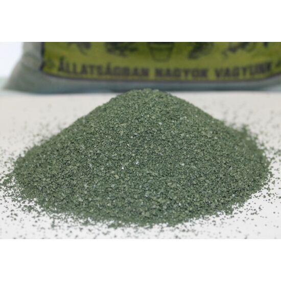 Euro-Pet Zöld márvány zúzalék 5 kg