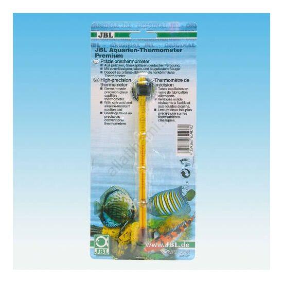 JBL Hőmérő Premium