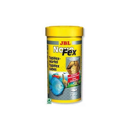 JBL Novofex 100 ml