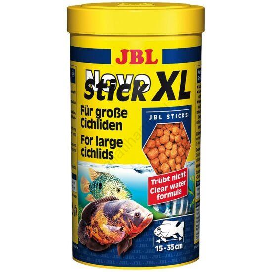 JBL NovoStick XL 1  liter
