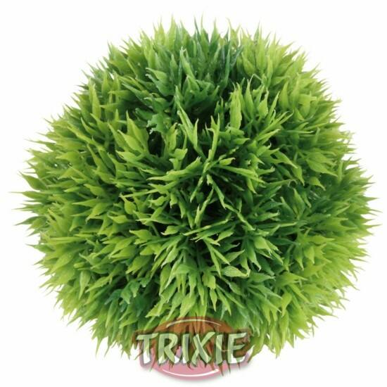 Trixie 89361 műnövény gömbmoha 9 cm