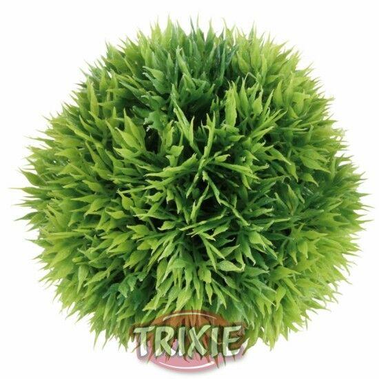 Trixie 89362  műnövény gömbmoha 13  cm