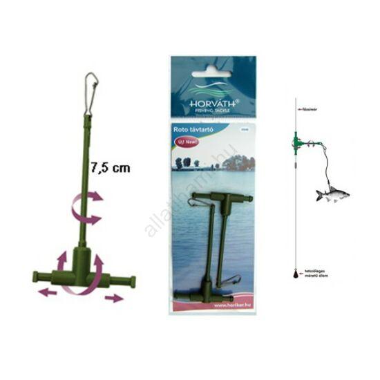 Horváth fishing tackle - Roto távtartó