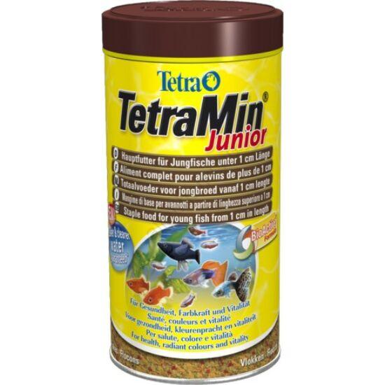 TetraMin Junior  100ml