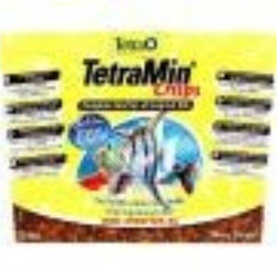 TetraMin Crisps 12 gr