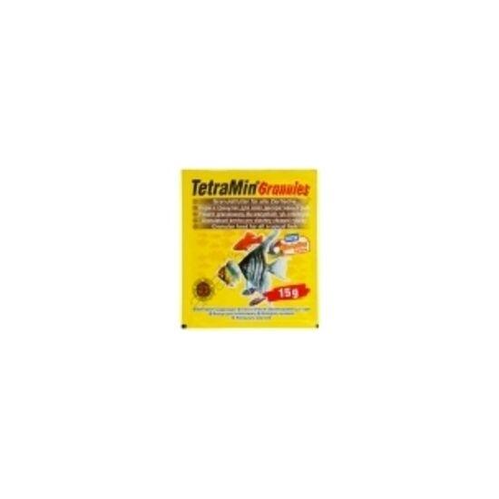 TetraRubin Granules 15 gr