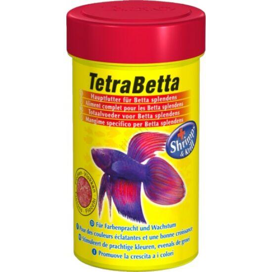 TetraBetta 100 ml