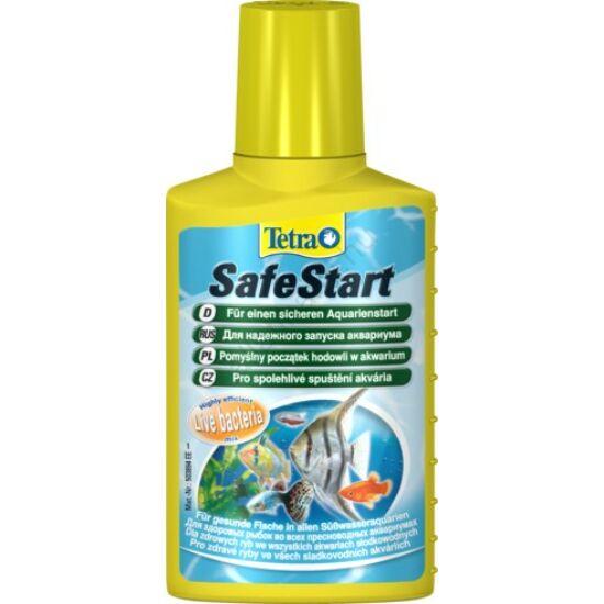 Tetra Safestart 50 ml