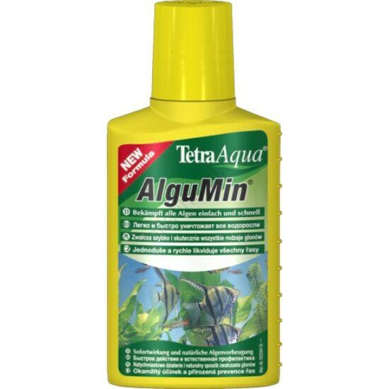 Ttetra Algumin 100 ml