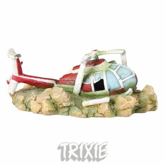 Trixie 88117 roncs helikopter 24 cm