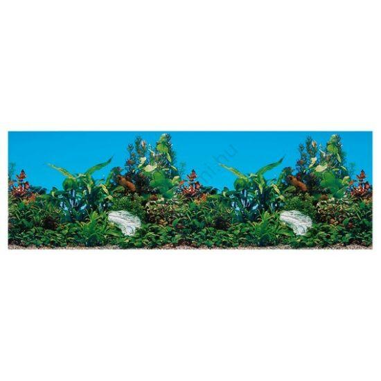 Trixie 8127 poszter 2 oldalas  120 x 50 cm