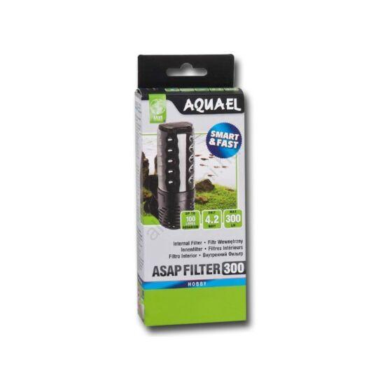 AquaEl ASAP Filter 300 belső szűrő