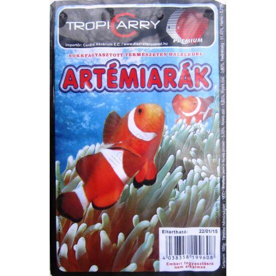 Tropicarry  Artémiarák 100 gr