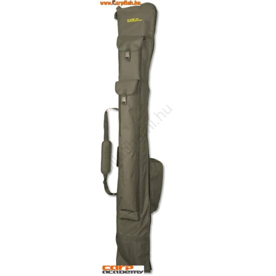 Carp Academy  Base Carp bottartó táska 195x30cm  / 3+3 botos