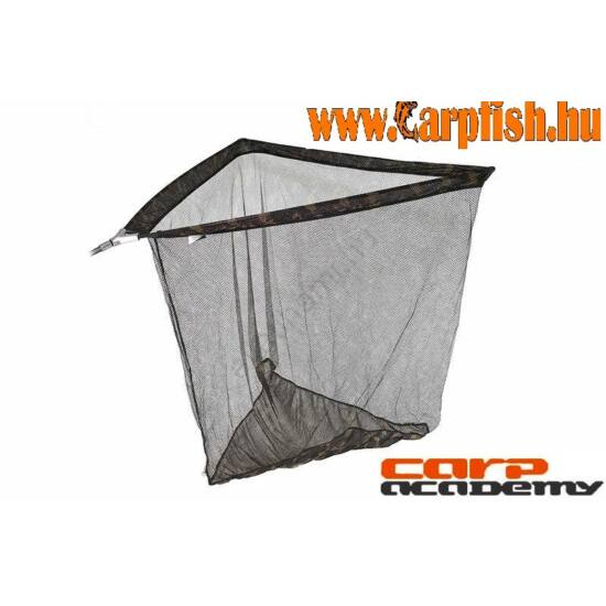 Carp Academy Bojlis merítőfej camou 100x100cm