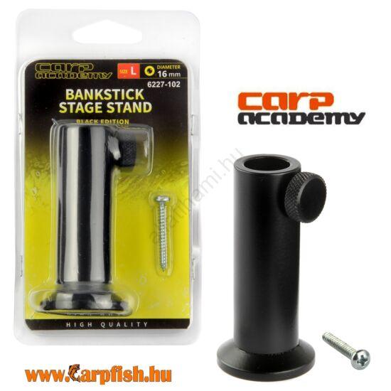Carp Academy adapter(stégtalp) leszurókhoz  L