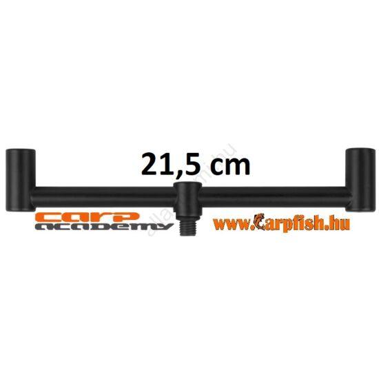 Carp Academy Basic Carp Kereszttartó 2botos 21,5cm