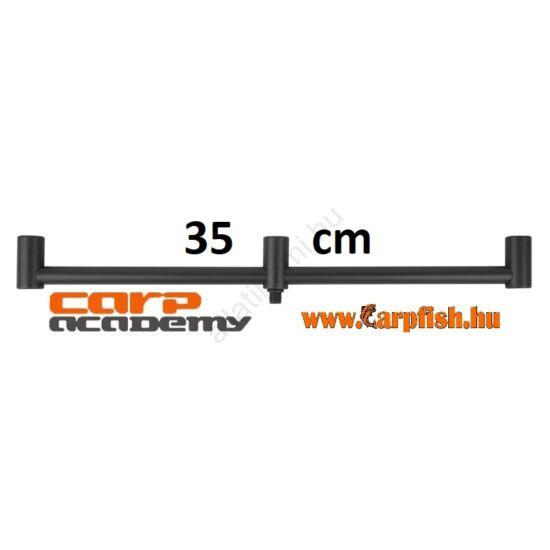 Carp Academy Basic Carp Kereszttartó 3botos 35cm