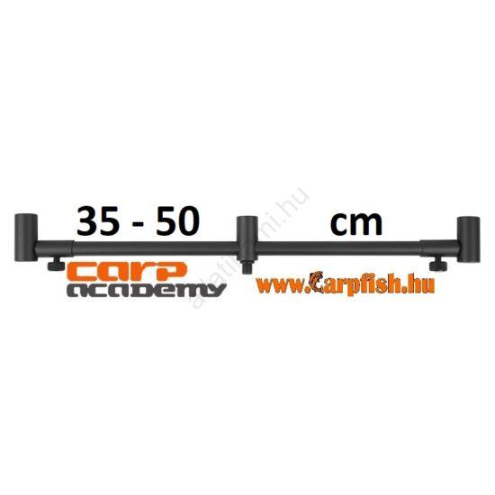 Carp Academy Basic Carp Kereszttartó 3botos 35-50cm