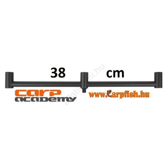 Carp Academy Basic Carp Kereszttartó 3botos 38cm