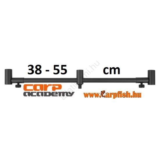 Carp Academy Basic Carp Kereszttartó 3botos 38-55cm
