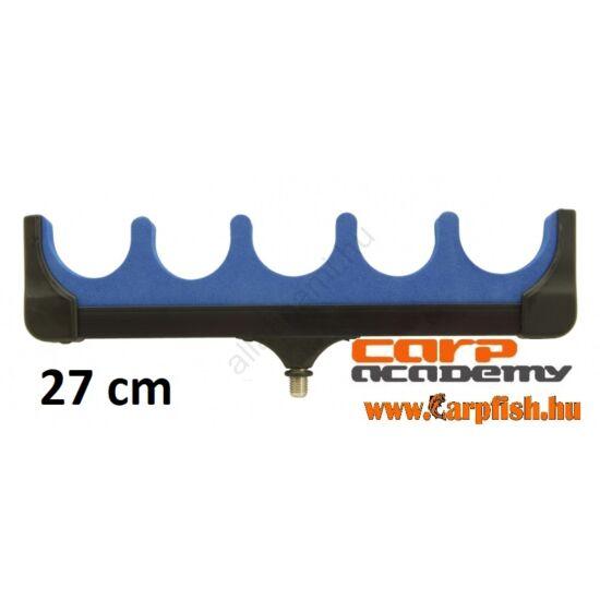 Carp Academy Feeder bottartó fej 27cm