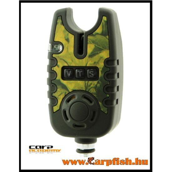 Carp Academy  Wiron elektromos kapásjelző