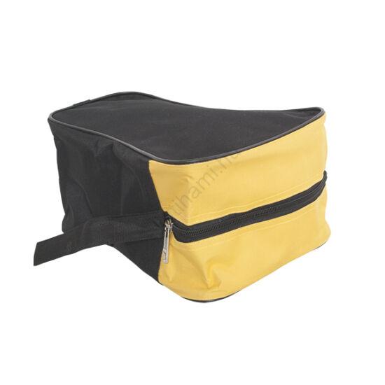 Carp Expert csúzli táska