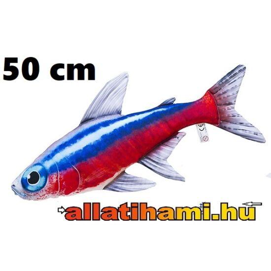 HALAS PÁRNA NEONHAL  50 cm