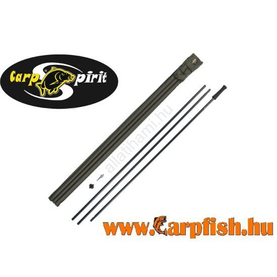 Carp Spirit Prodding Stick tapogató rúd  450 cm