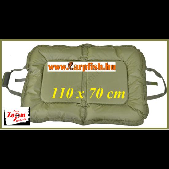 Carp Zoom BigCarp-N Pontymatrac  110 x 70 cm