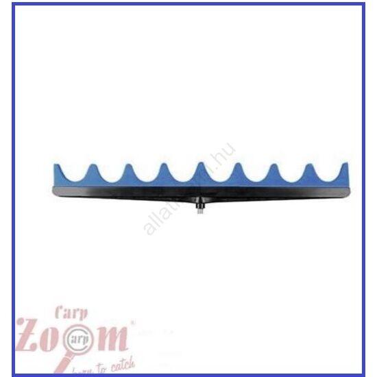 Feeder Competition FC szivacsos bottartó (nyél) 50 cm
